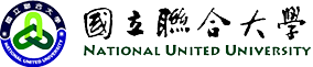 National United University Logo